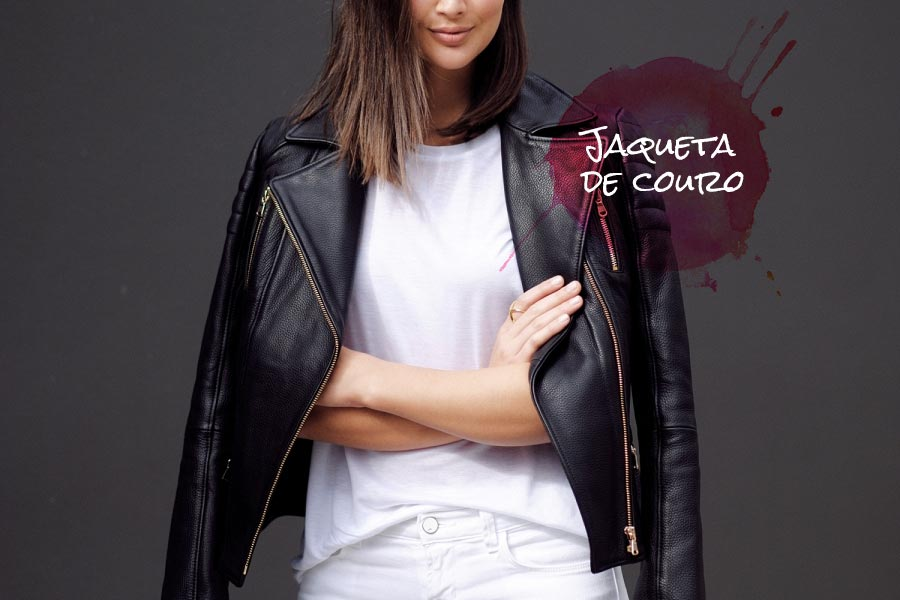 como-usar-jaqueta-de-couro-001