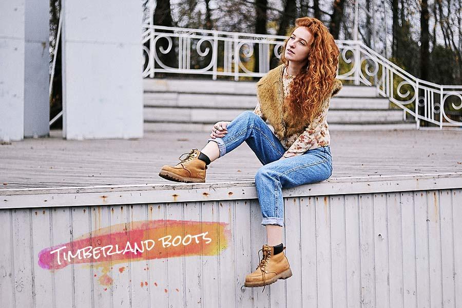 como-usar-timberland-boots-001