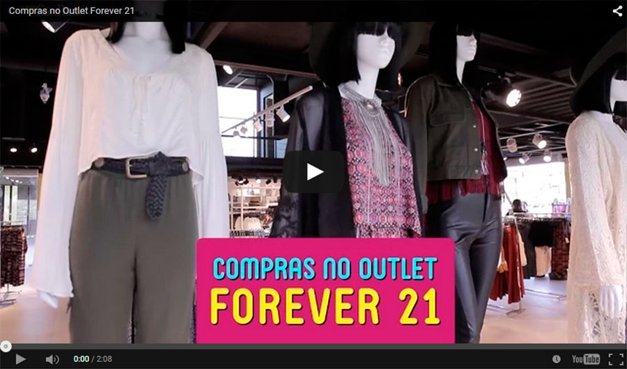 compras-no-outlet-da-forever-21