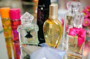 Ideias de perfumes para O Dia dos Namorados