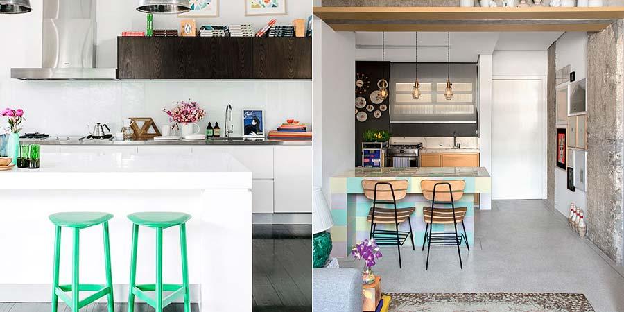 Click Interiores e Casa