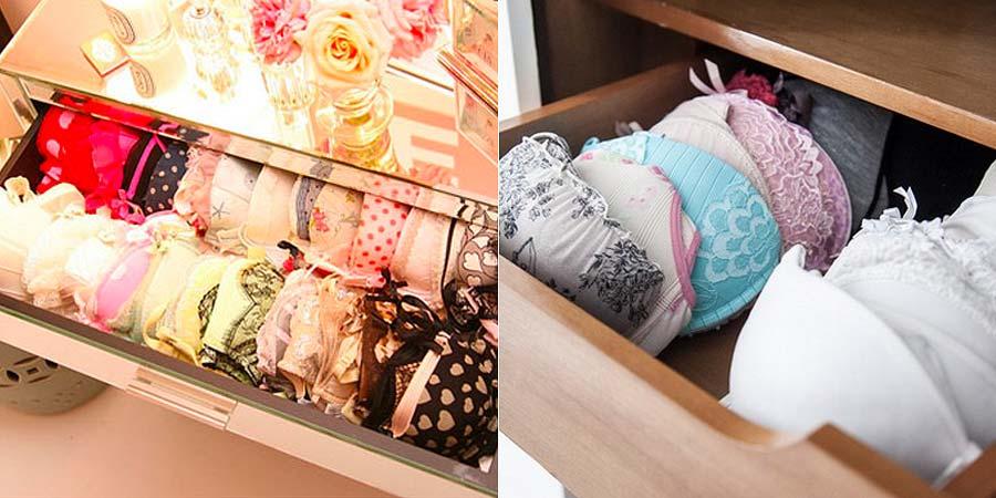 decoracao-gaveta-de-lingerie-03