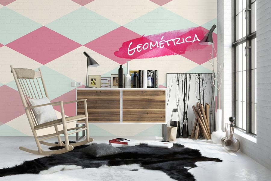 decoracao-geometrica-01
