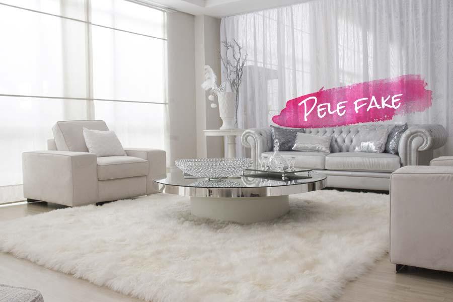 decoracao-pele-fake-01