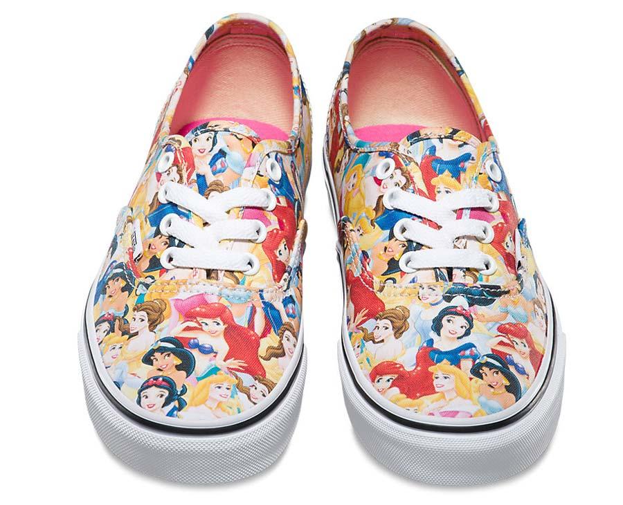 disney-calçados-vans-001