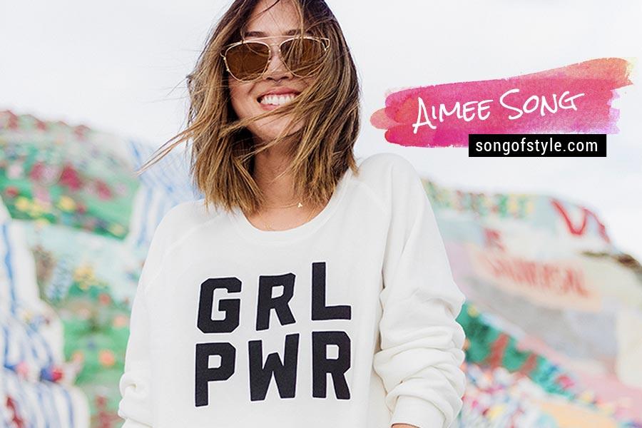 estilo-aimee-song-001