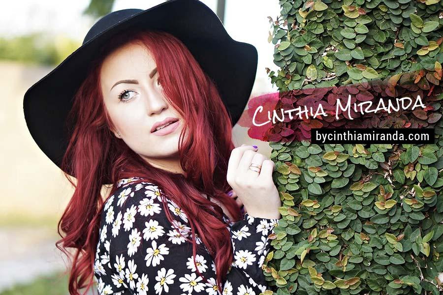 estilo-cinthia-miranda-001