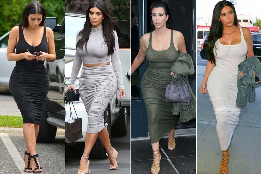 estilo-kimkardashian-001