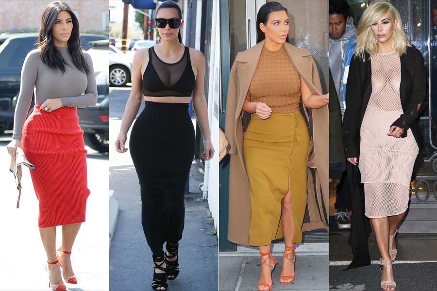 estilo-kimkardashian-002