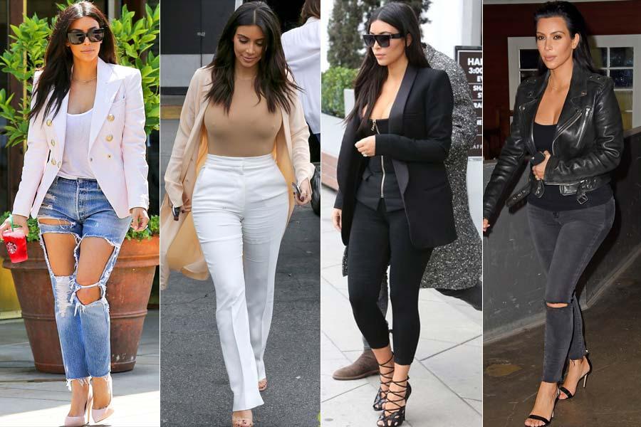 estilo-kimkardashian-003