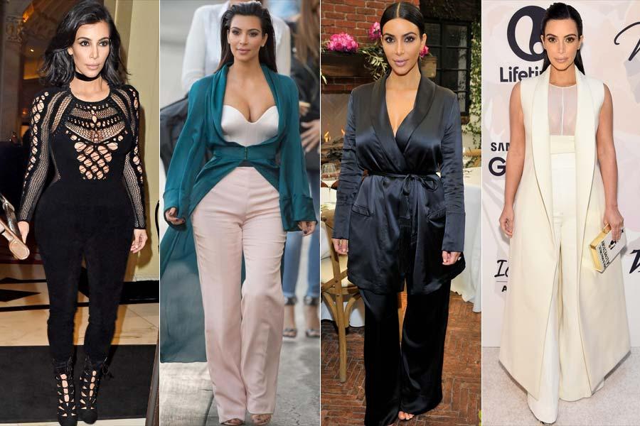estilo-kimkardashian-004