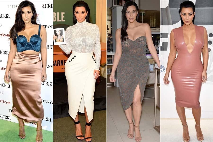 estilo-kimkardashian-005