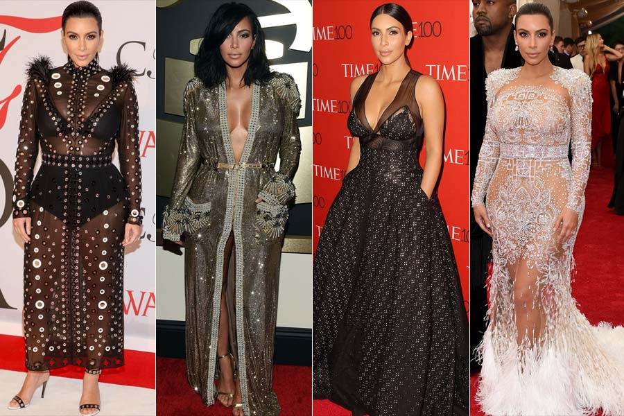 estilo-kimkardashian-006