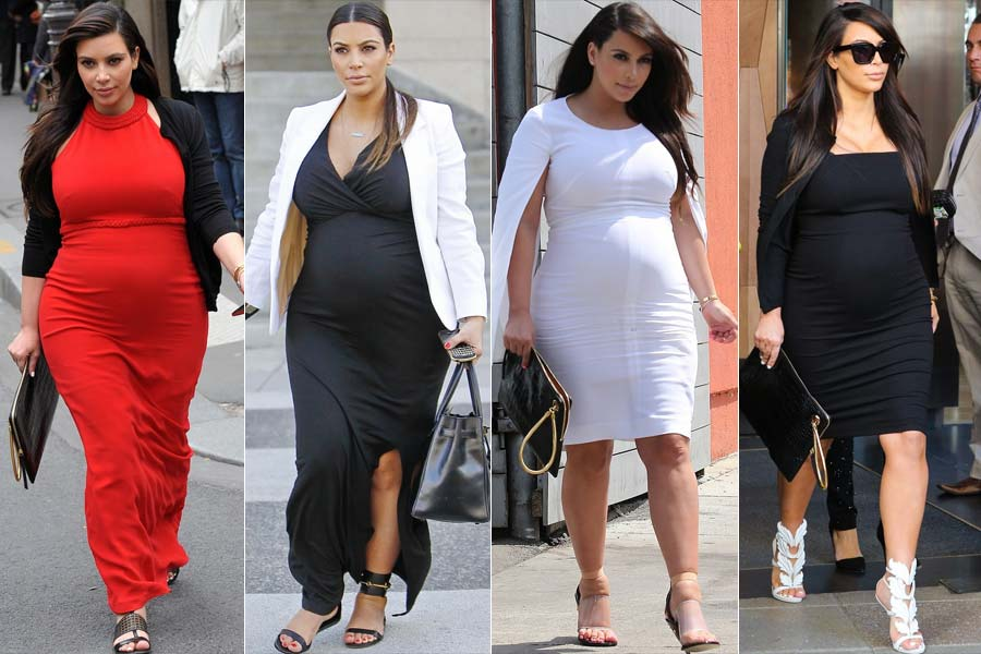estilo-kimkardashian-gravida001