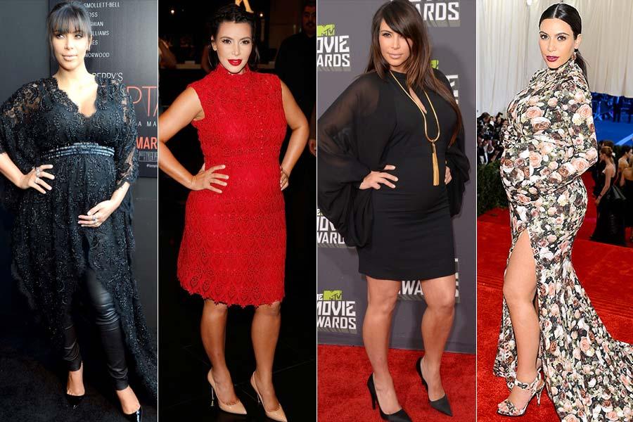 estilo-kimkardashian-gravida003