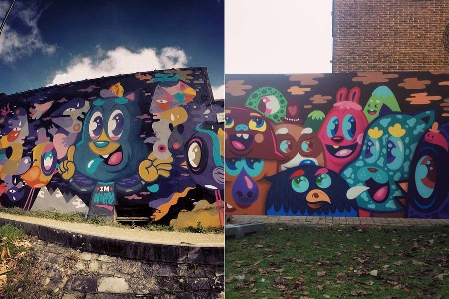 inspiracao-ilustracao-grafite-buethewarrior-001