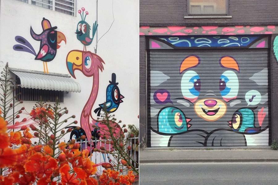 inspiracao-ilustracao-grafite-buethewarrior-002