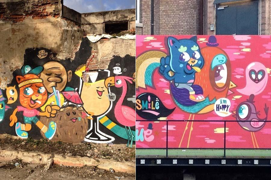 inspiracao-ilustracao-grafite-buethewarrior-004