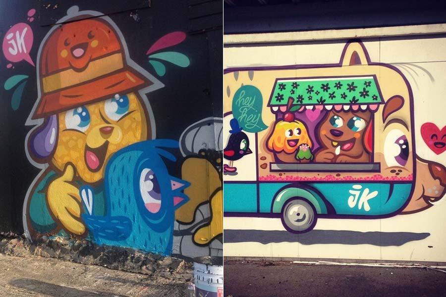 inspiracao-ilustracao-grafite-buethewarrior-005