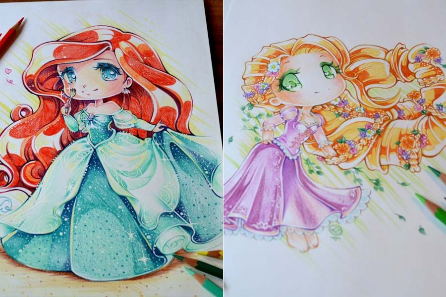 inspiracao-ilustracoes-chibi-lighane-003