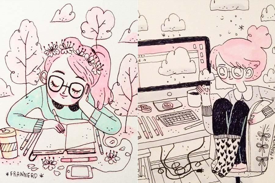 inspiracao-ilustracoes-frannerd-001