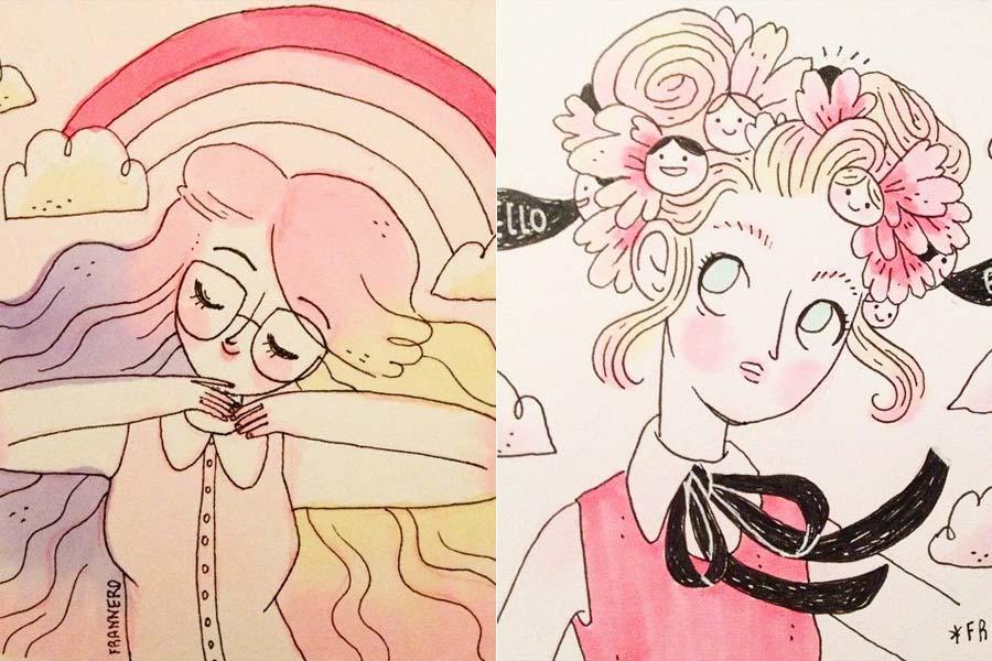 inspiracao-ilustracoes-frannerd-002