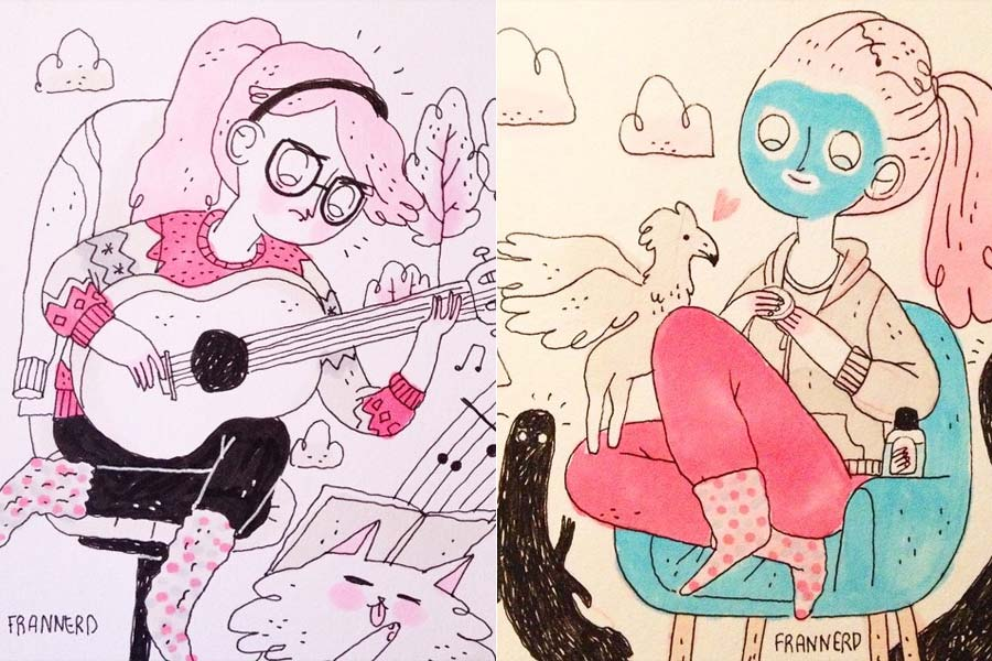 inspiracao-ilustracoes-frannerd-004