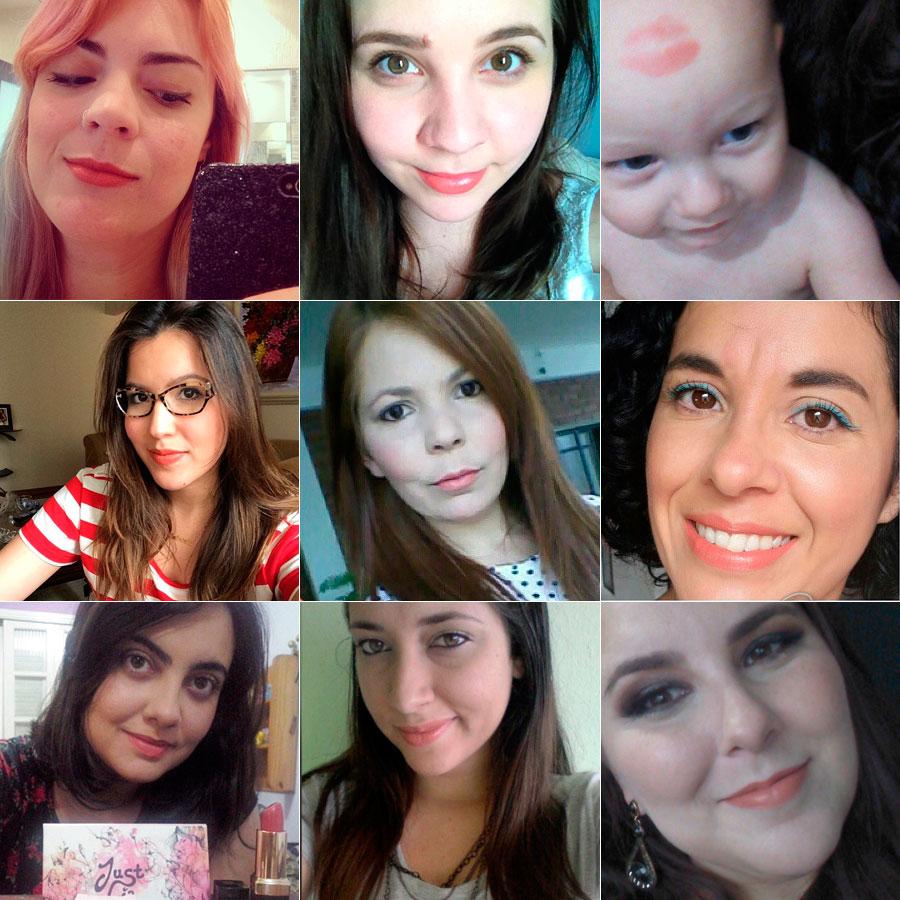 justlia-maquiagem-tblogs-hello