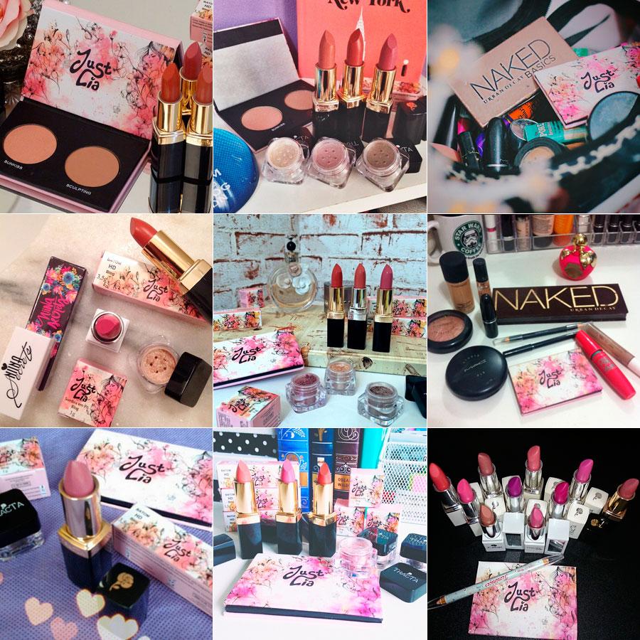 justlia-maquiagem-tblogs