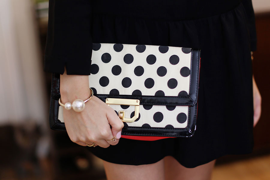 lookdodia461-clutch