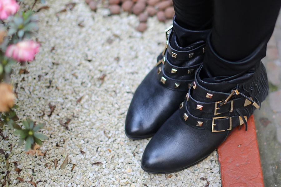 lookdodia467-bota