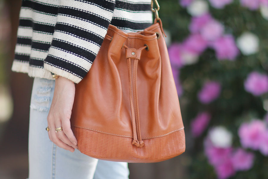 lookdodia469-bucketbag