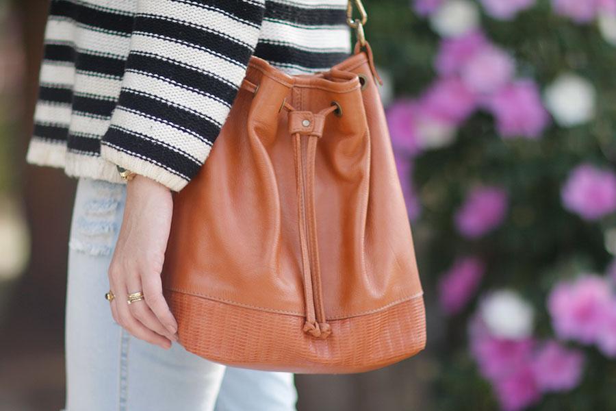 lookdodia469-bucketbag