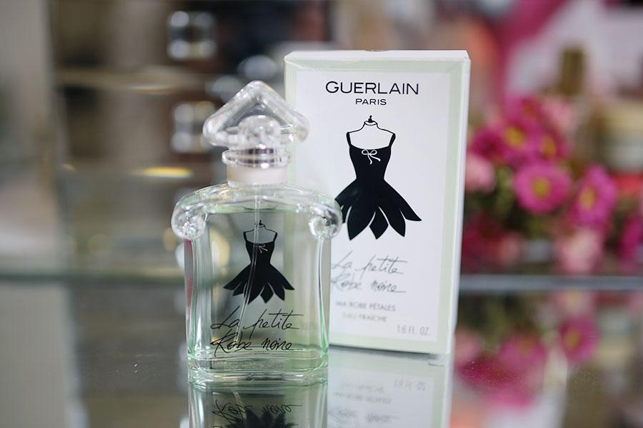 perfumes-dia-dos-namorados-001