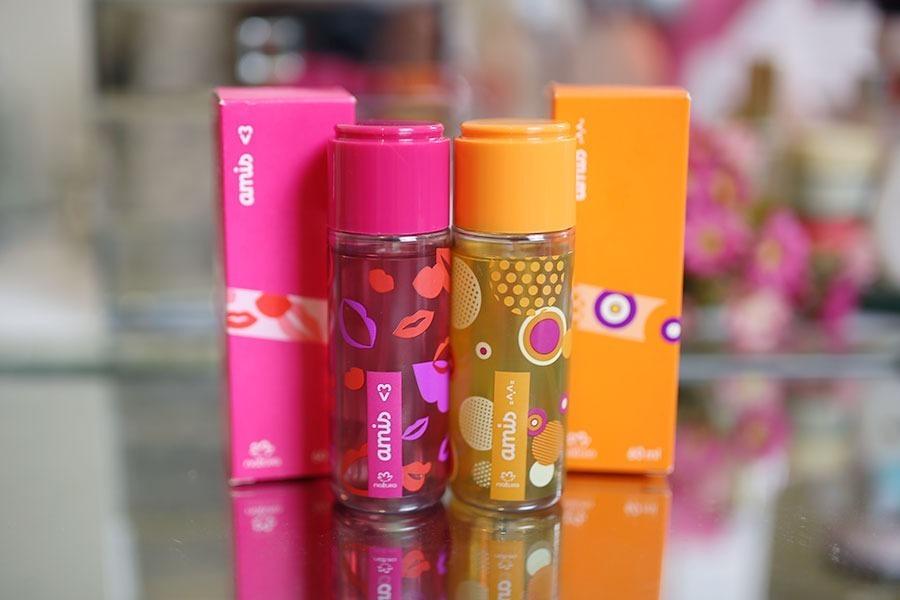 perfumes-dia-dos-namorados-003