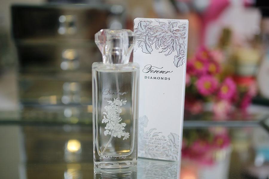 perfumes-dia-dos-namorados-005