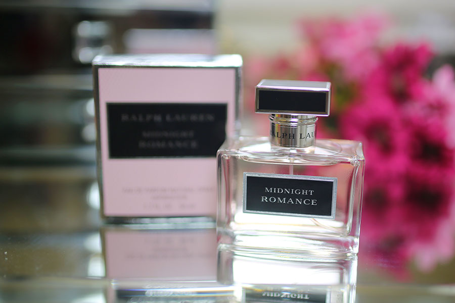perfumes-dia-dos-namorados-009