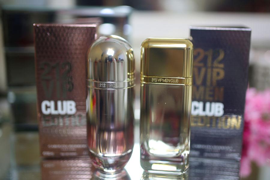 perfumes-dia-dos-namorados-010