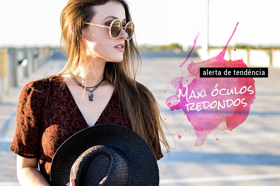 tendencia-maxi-oculos-redondos-001