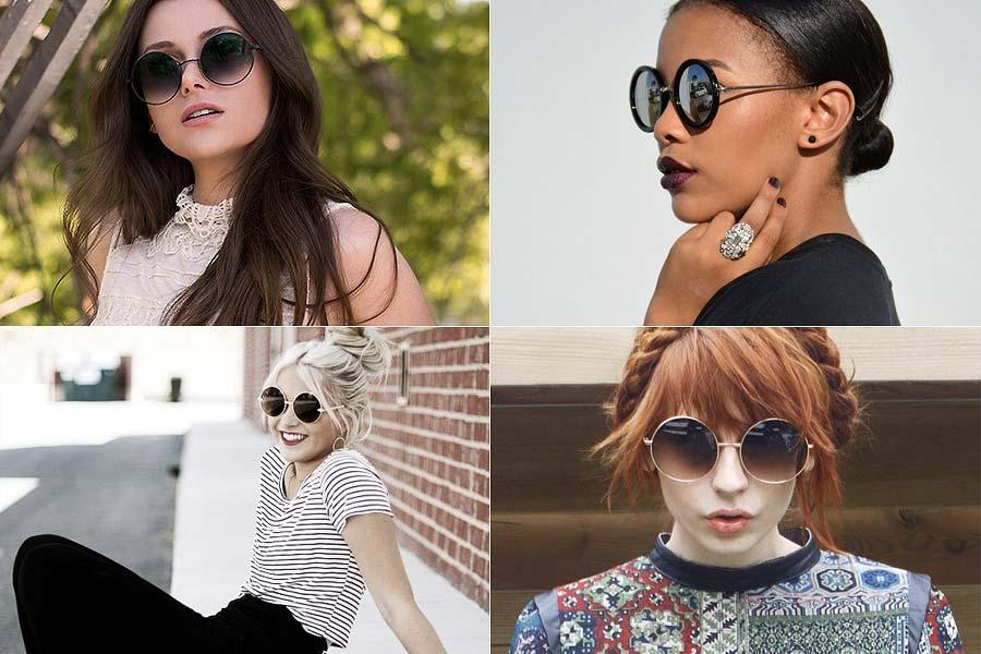 tendencia-maxi-oculos-redondos-003