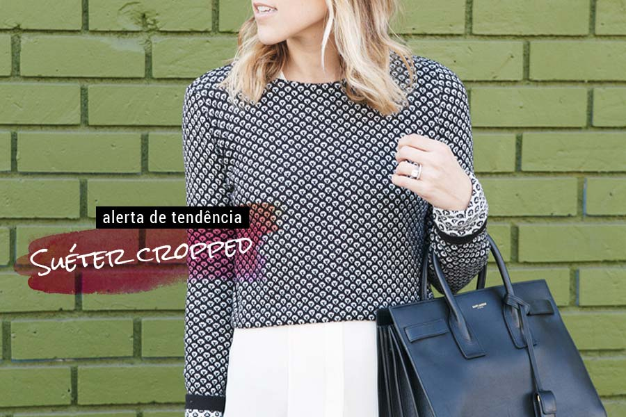 tendencia-sueter-cropped-001