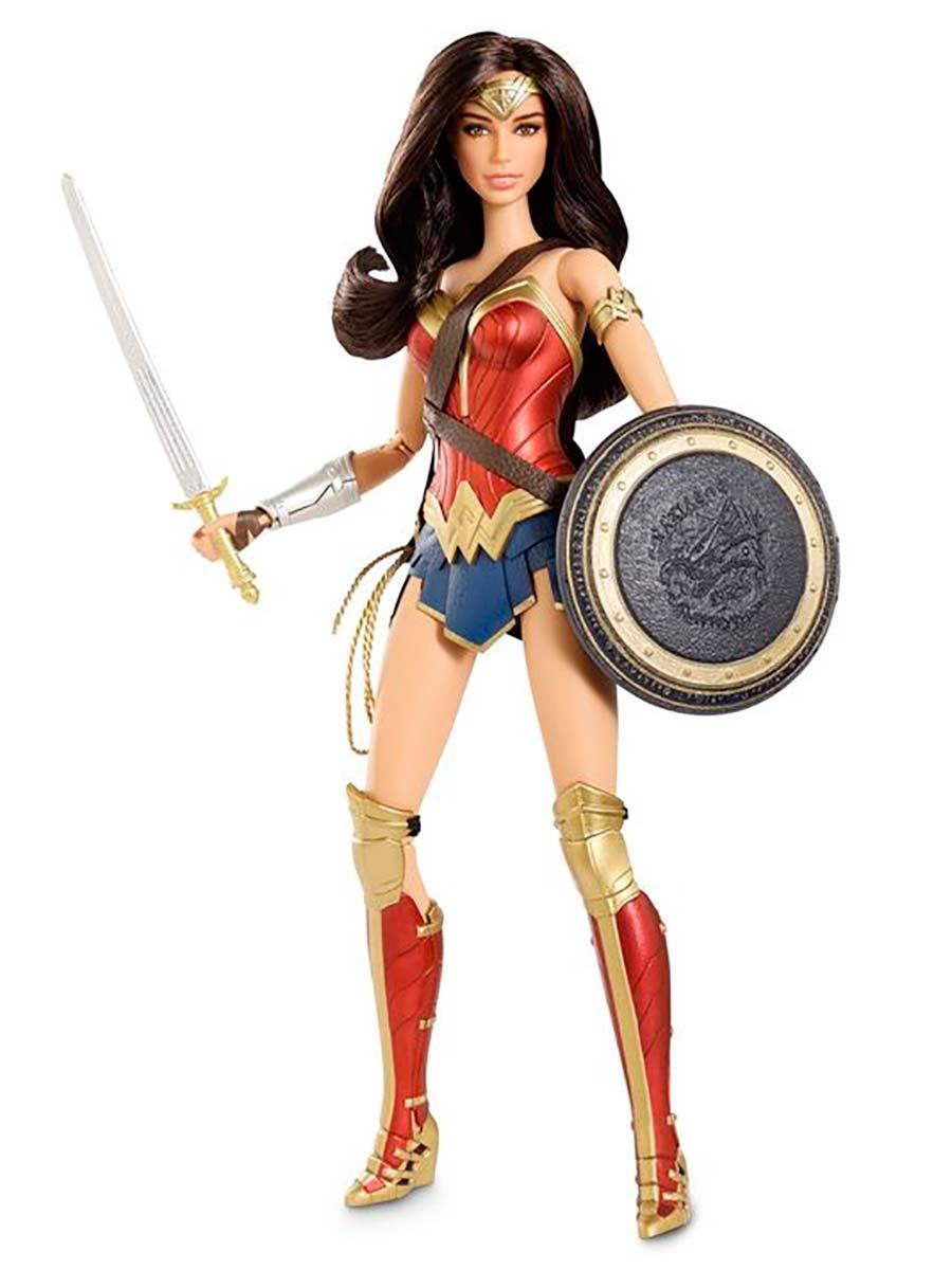 barbie-mulher-maravilha