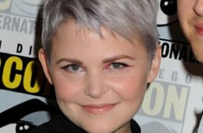 Batalha: Ginnifer Goodwin