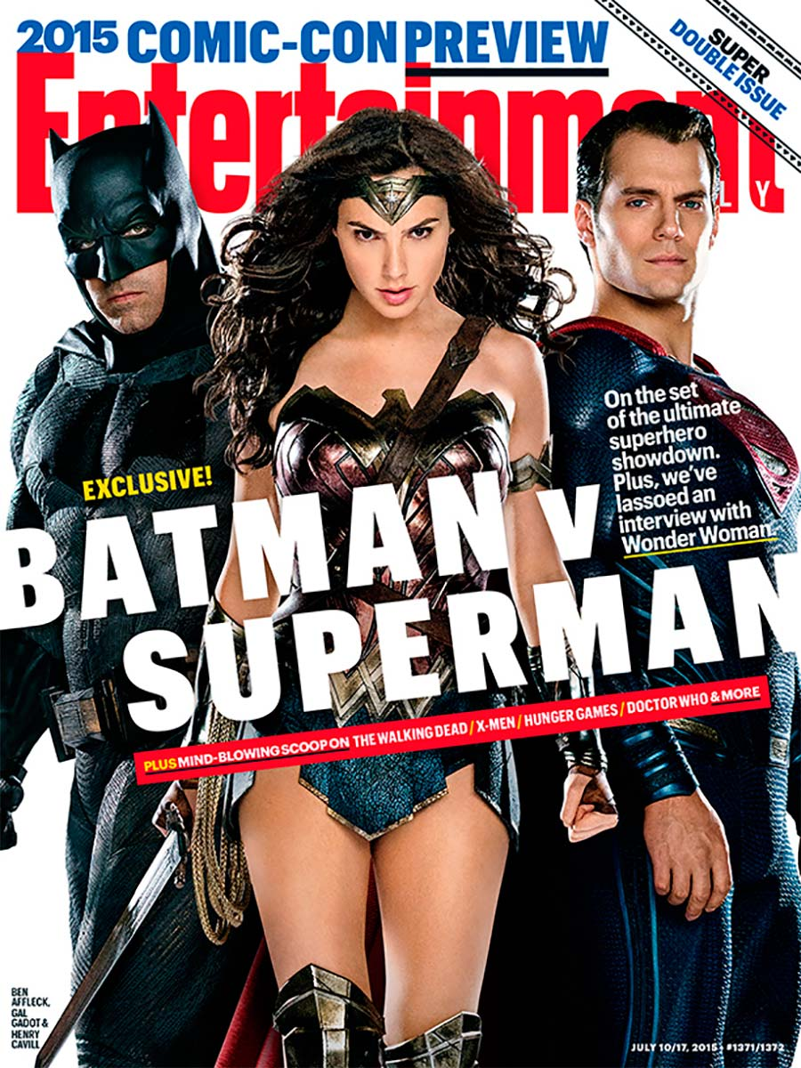 batman-superman-ew-capa