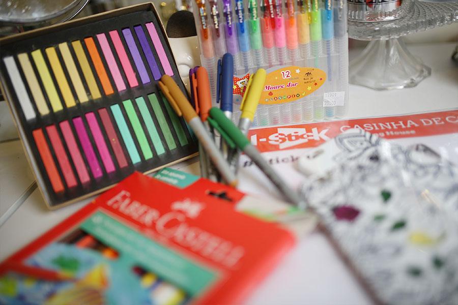 colecao-de-livros-de-colorir-002