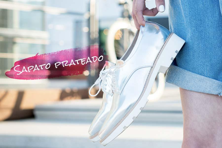 como-usar-sapato-prateado-001