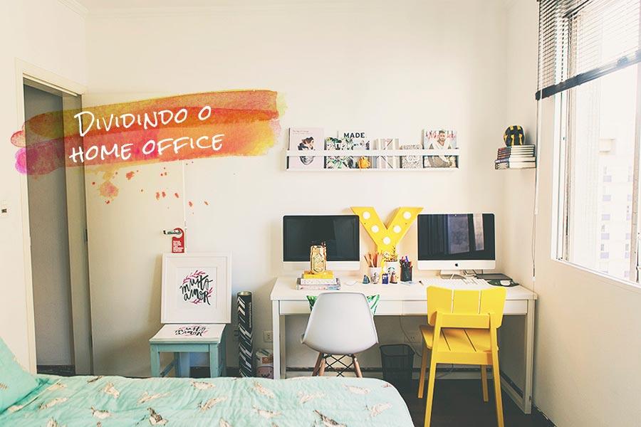 decoracao-dividindo-o-home-office-001
