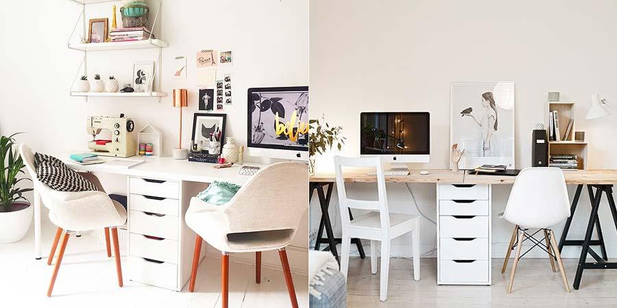 decoracao-dividindo-o-home-office-003