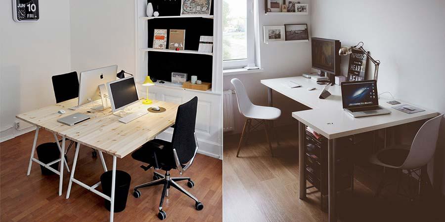 decoracao-dividindo-o-home-office-004