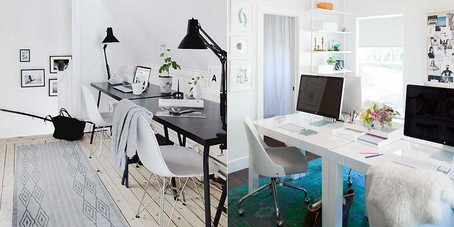 decoracao-dividindo-o-home-office-005